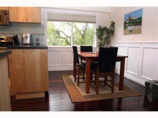"""Photo 4: 5786 17A Avenue in Tsawwassen: Beach Grove House for sale in """"Beach Grove"""" : MLS®# V818647"""
