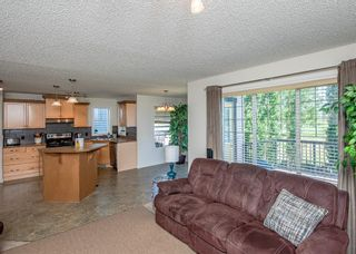Photo 9: 190 Sagewood Drive SW: Airdrie Detached for sale : MLS®# A1119486