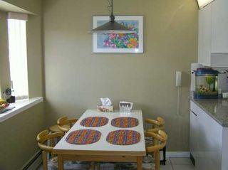 Photo 5: 2811 E 45TH AV in Vancouver: Killarney VE House for sale (Vancouver East)  : MLS®# V603998