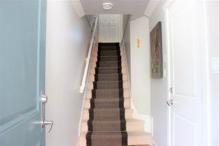 "Photo 3: 42 12036 66 Avenue in Surrey: West Newton Townhouse for sale in ""Dubb Villa Estates"" : MLS®# R2339039"
