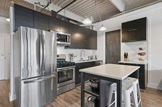 Photo 7: 314 237 E 4TH AVENUE in Vancouver: Mount Pleasant VE Condo for sale (Vancouver East)  : MLS®# R2401549