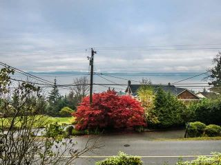 Photo 26: 5047 Lost Lake Rd in NANAIMO: Na North Nanaimo House for sale (Nanaimo)  : MLS®# 630295