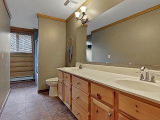 Photo 21: 1375 BURFIELD DRIVE in Kamloops: Sun Peaks Half Duplex for sale : MLS®# 162424