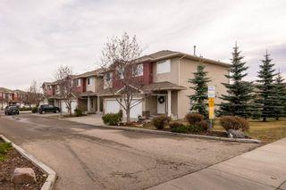 Photo 2: 26 15151 43 Street in Edmonton: Zone 02 House Half Duplex for sale : MLS®# E4220259