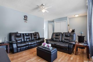 Photo 11: 912 Bell Street in Indian Head: Residential for sale : MLS®# SK840534