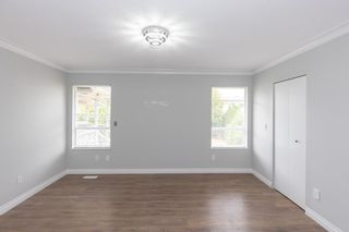 """Photo 13: 8960 URSUS Crescent in Surrey: Bear Creek Green Timbers House for sale in """"BEAR CREEK"""" : MLS®# R2608318"""