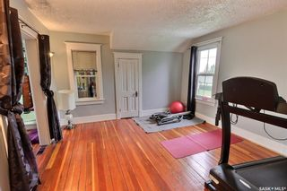 Photo 15: 149 22nd Street West in Prince Albert: West Hill PA Residential for sale : MLS®# SK856385