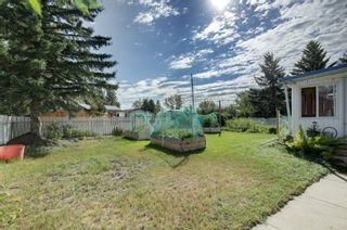 Photo 27: 310 1 Street N: Milo Detached for sale : MLS®# A1138304
