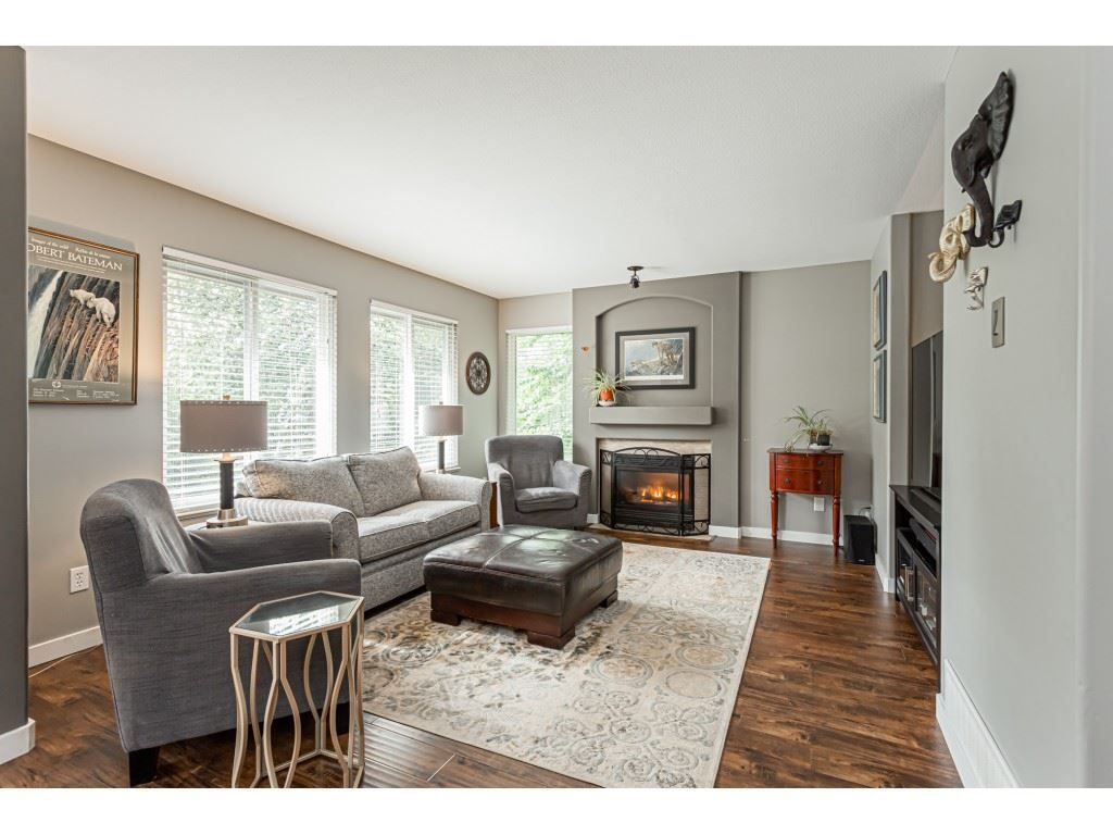 Photo 11: Photos: 11040 238 Street in Maple Ridge: Cottonwood MR House for sale : MLS®# R2468423