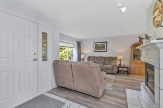 Photo 3: 3571 S Arbutus Dr in : ML Cobble Hill House for sale (Malahat & Area)  : MLS®# 867039
