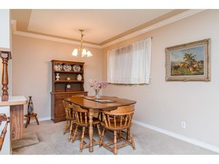 Photo 10: 19746 49 Avenue in Langley: Langley City House for sale : MLS®# R2493431