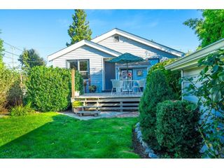 Photo 31: 33582 7 Avenue in Mission: Mission BC House for sale : MLS®# R2620770