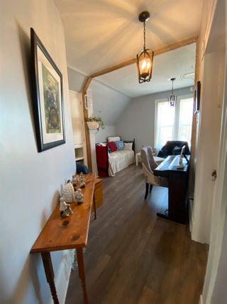Photo 23: 164 Bernard Street in New Glasgow: 106-New Glasgow, Stellarton Residential for sale (Northern Region)  : MLS®# 202108084