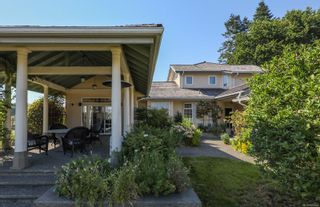 Photo 39: 3473 Dove Creek Rd in : CV Courtenay West House for sale (Comox Valley)  : MLS®# 880284