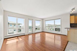 Photo 3: 312 2341 Windsor Park Road in Regina: Spruce Meadows Residential for sale : MLS®# SK869889