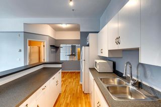 Photo 8: 211 1410 2 Street SW in Calgary: Beltline Apartment for sale : MLS®# A1133947