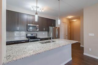 Photo 9: 204 200 Cranfield Common SE in Calgary: Cranston Apartment for sale : MLS®# A1083464