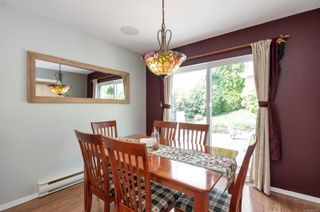 Photo 17: 440 Candy Lane in : CR Willow Point House for sale (Campbell River)  : MLS®# 882911
