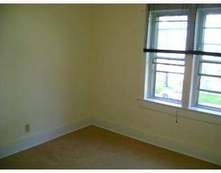 Photo 8: 370 LANSDOWNE Avenue in WINNIPEG: West Kildonan / Garden City Residential for sale (North West Winnipeg)  : MLS®# 2913101