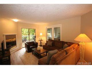 Photo 6: 17 500 Marsett Pl in VICTORIA: SW Royal Oak Row/Townhouse for sale (Saanich West)  : MLS®# 711729