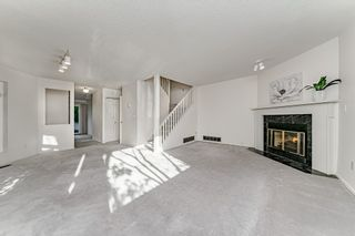 """Photo 8: 14 5111 MAPLE Road in Richmond: Lackner Townhouse for sale in """"Montego West"""" : MLS®# R2420342"""