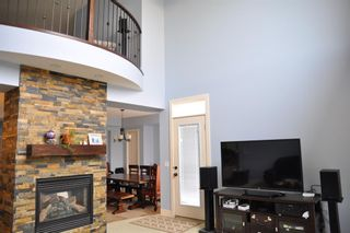 Photo 17: 340 Everglade Circle SW in Calgary: Evergreen Detached for sale : MLS®# A1073178