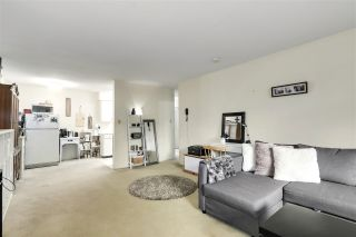 Photo 8: 108 235 E 13TH Street in North Vancouver: Central Lonsdale Condo for sale : MLS®# R2566494