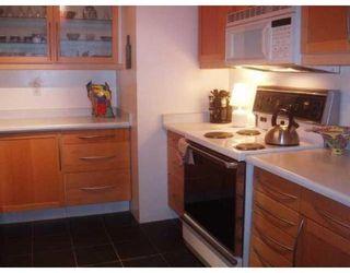 Photo 7: # 308 1235 W 15TH AV in Vancouver: Condo for sale : MLS®# V791231