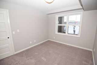 Photo 14: 2102 10 Market Boulevard SE: Airdrie Apartment for sale : MLS®# A1054506