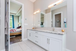 Photo 25: 1 7570 MAY Common in Edmonton: Zone 14 House Half Duplex for sale : MLS®# E4256265