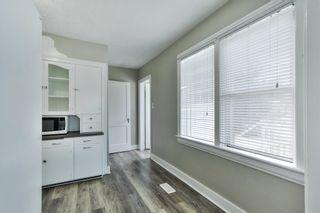 Photo 18: 5120 52 Avenue: Stony Plain House for sale : MLS®# E4248798