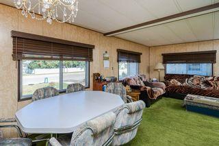 Photo 10: 5011 45 Avenue: Calmar House for sale : MLS®# E4265874