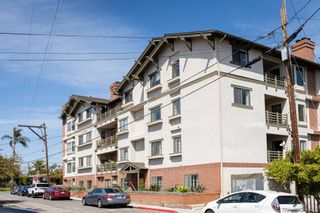 Photo 22: Condo for sale : 2 bedrooms : 909 Sutter St #304 in San Diego