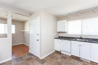 Photo 20: 9816 Fairmount Drive SE in Calgary: Acadia Detached for sale : MLS®# A1094940