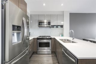 "Photo 3: 311 202 E 24TH Avenue in Vancouver: Main Condo for sale in ""BLUETREE ON MAIN"" (Vancouver East)  : MLS®# R2157224"