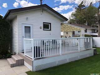 Photo 2: 267 Central Avenue South in Swift Current: South East SC Residential for sale : MLS®# SK857132