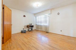 Photo 29: 3296 TURNER Street in Vancouver: Renfrew VE House for sale (Vancouver East)  : MLS®# R2621858