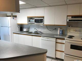 Photo 11: 608 611 University Drive in Saskatoon: Nutana Residential for sale : MLS®# SK873810