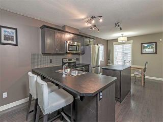Photo 2: 249 Rainbow Falls Manor: Chestermere House for sale : MLS®# C4067433