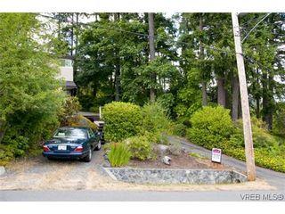 Photo 18: 100 Dorothy Lane in VICTORIA: VR Prior Lake House for sale (View Royal)  : MLS®# 624490