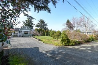Photo 71: 3882 Royston Rd in : CV Courtenay South House for sale (Comox Valley)  : MLS®# 871402