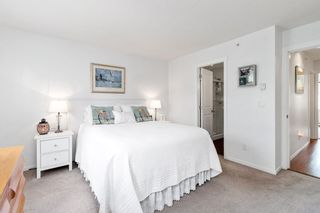 """Photo 19: 19 19572 FRASER Way in Pitt Meadows: South Meadows Townhouse for sale in """"COHO II"""" : MLS®# R2472866"""