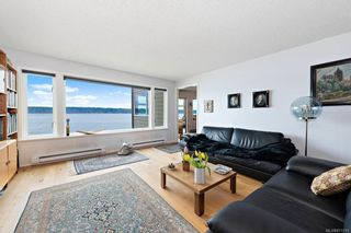 Photo 4: 302 539 Island Hwy in : CR Campbell River Central Condo for sale (Campbell River)  : MLS®# 871319