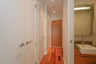 """Photo 12: 307 1205 HOWE Street in Vancouver: Downtown VW Condo for sale in """"Alto"""" (Vancouver West)  : MLS®# R2174214"""