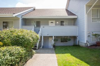 Photo 22: 27 1235 JOHNSON Street in Coquitlam: Canyon Springs Townhouse for sale : MLS®# R2493607