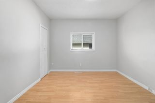Photo 8: 4339 RUPERT Street in Vancouver: Renfrew Heights House for sale (Vancouver East)  : MLS®# R2582883