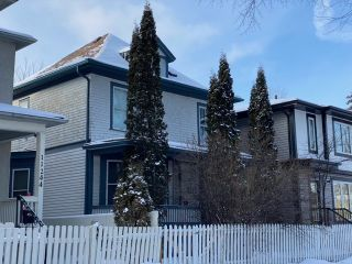 Photo 1: 11248 93 Street in Edmonton: Zone 05 House for sale : MLS®# E4228005