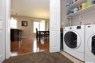 Photo 11: 32 Paradise Circle in White City: Residential for sale : MLS®# SK736720