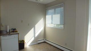 Photo 16: 306 4503 51 Street: Leduc Condo for sale : MLS®# E4262739