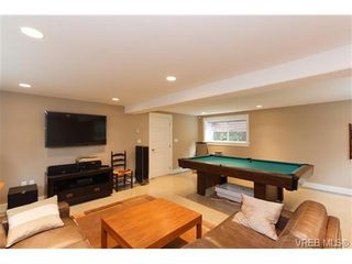 Photo 18: 450 Moss St in VICTORIA: Vi Fairfield West House for sale (Victoria)  : MLS®# 691702